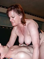mom fucking big cocks