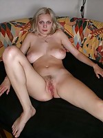 black gang fucked wife mom story